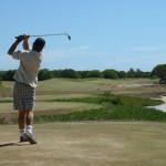 golfer-1437008