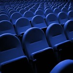le-cinema-1442829