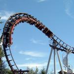 rollercoaster-series-1-1550128