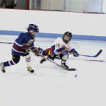 young-hockey-players-1564137